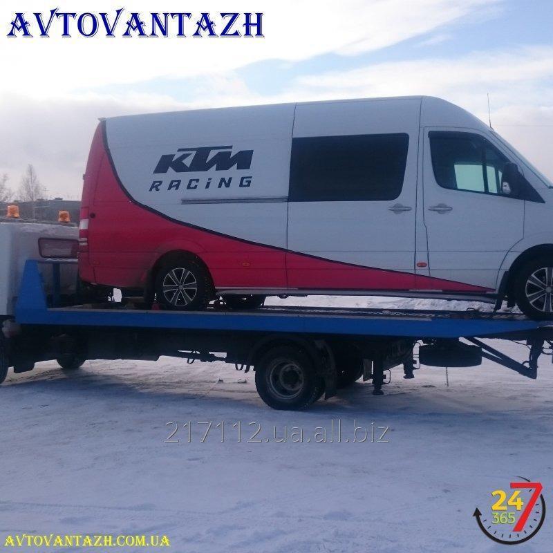 evakuacya_malogo_komercjnogo_transportu