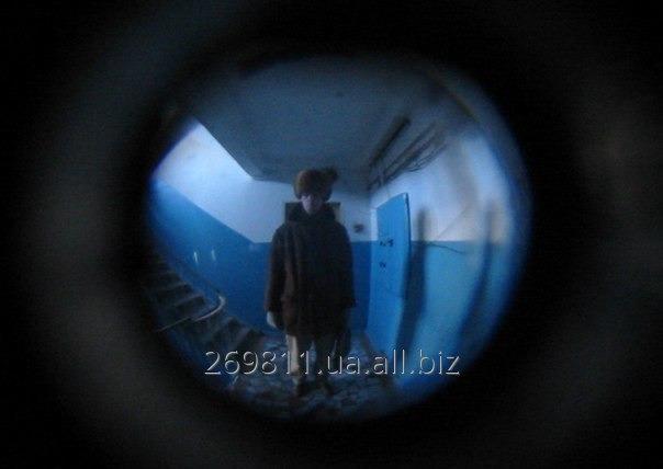 dvernoj_glazok_vrezka_ustanovka_zamena_v_zaporozhe