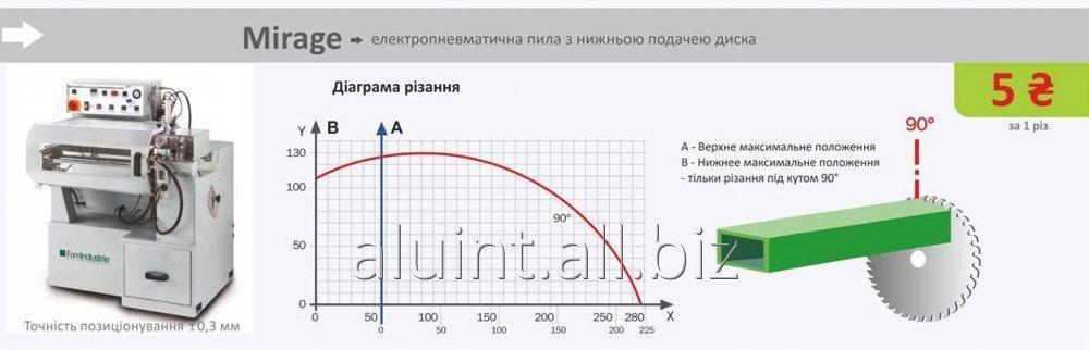 porezka_alyuminievogo_profilya_po_uglom_90