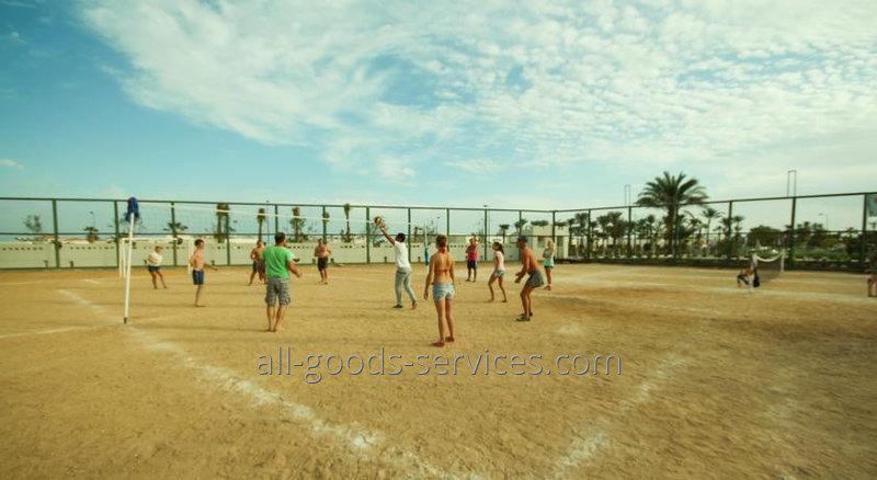 sharming_inn_sharm_el_shejh_egipet_070417