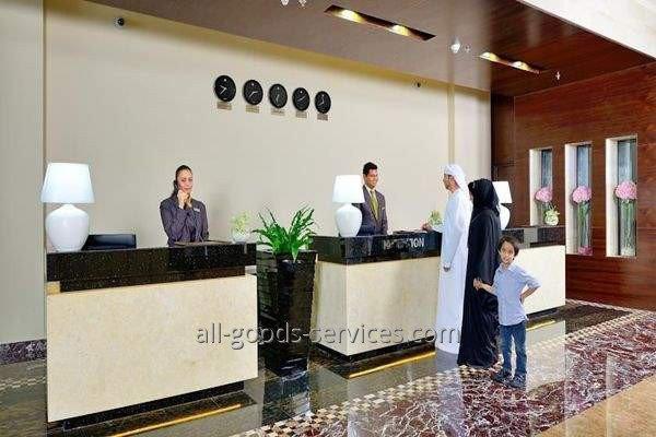 copthorne_hotel_sharjahl_shardzha_oae_040417