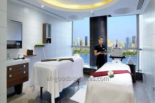 novotel_hotel_fujairah_fudzhejra_oae_040417