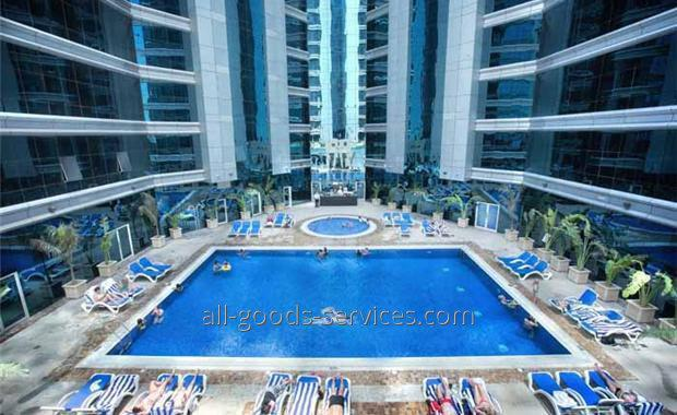 ghaya_grand_hotel_dubai_oae_050417