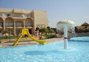 royal_albatros_moderna_sharm_el_shejh_egipet