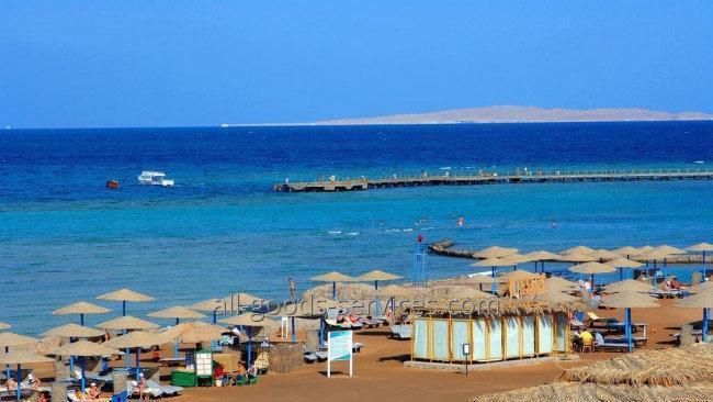 hilton_hurghada_long_beach_resort_hurgada_egipet