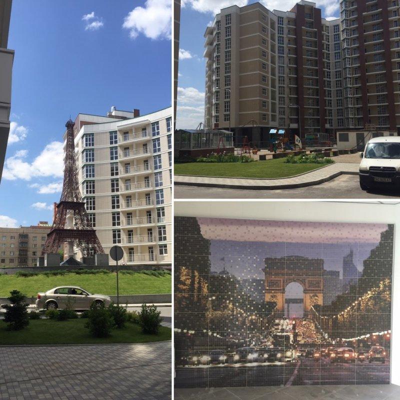 mashinnaya_shtukaturka_220v380v