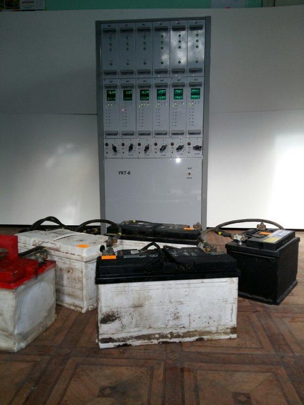 akkumulyator_avtomobylne_desulfatacyya_y