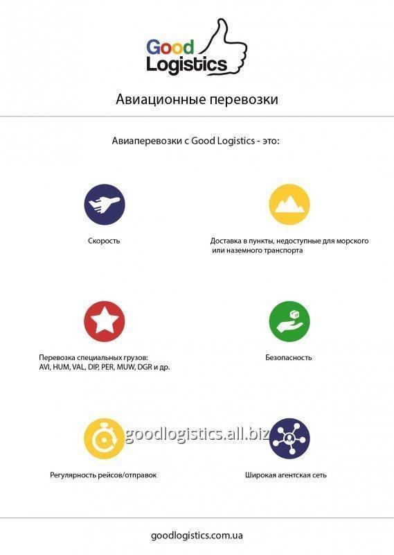 avia_dostavka_komercheskih_gruzov