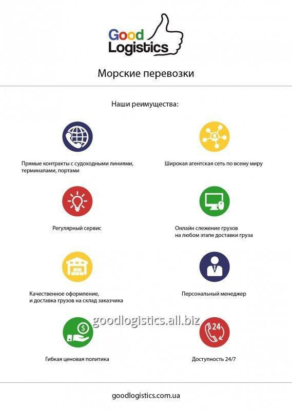 morskie_perevozki_fcl_lcl