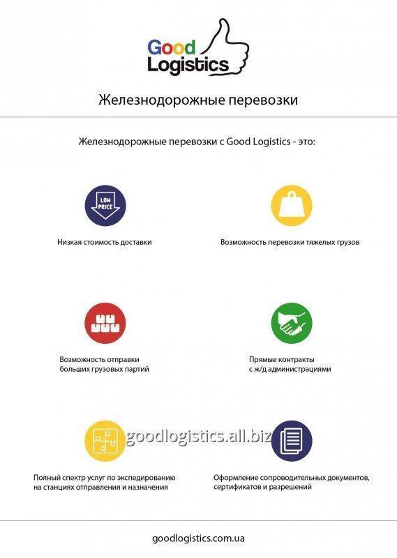 mezhdunarodnye_zhd_perevozki