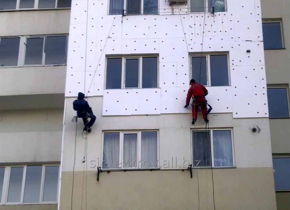 fasadnye_raboty_uteplenie_fasadov_oblicovka