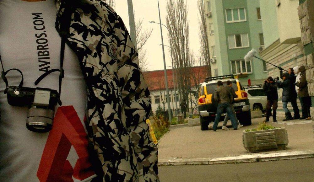 video_semka_i_montazh
