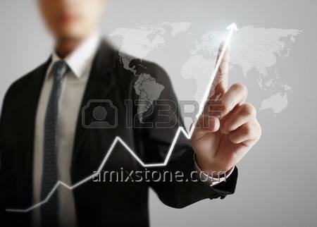 investicii_v_stroitelstvo