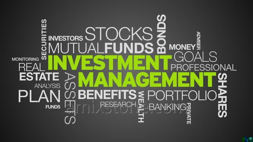 investicionnyj_banking