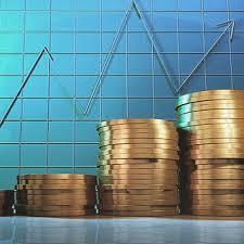 strukturnoe_finansirovanie
