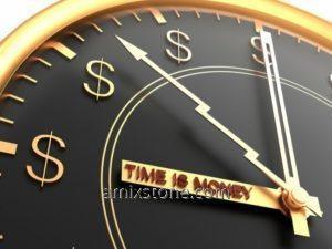 finansirovanie_oborotnogo_kapitala