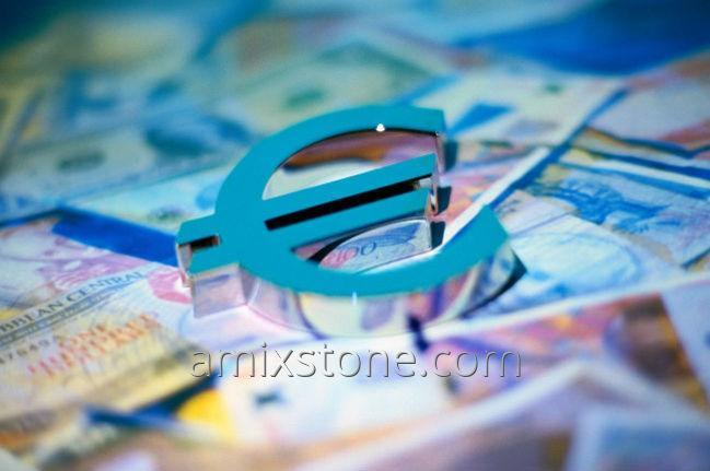 investicionnoe_finansirovanie