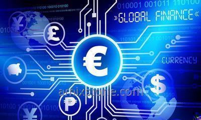 proektnoe_finansirovanie