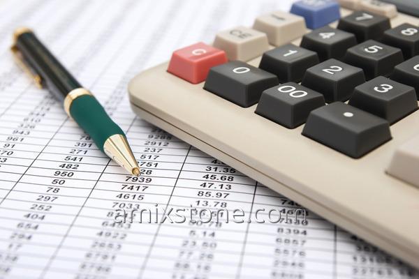 finansirovanie_stroitelstva