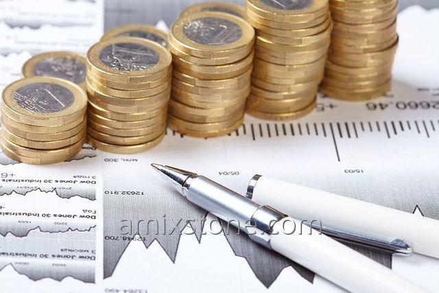 investicii_obektov_stroitelstva