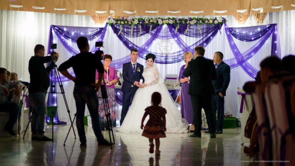 videosemka_svadby_v_g_lugansk