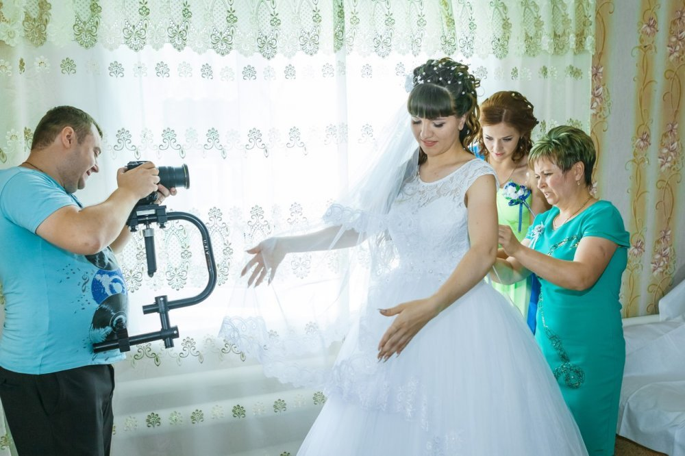 videooperator_lugansk