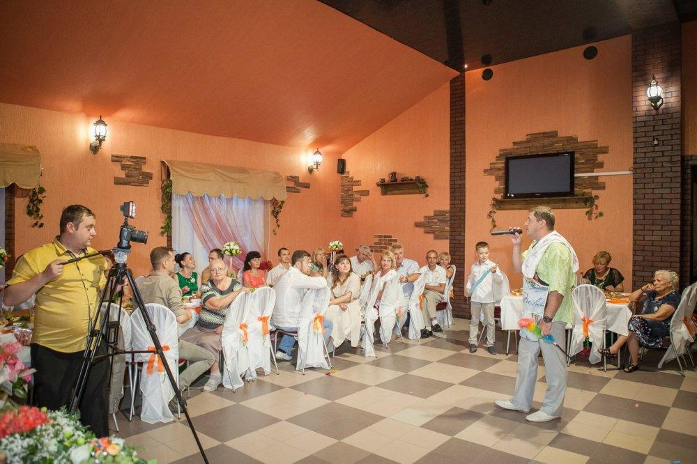 videograf_na_svadbu