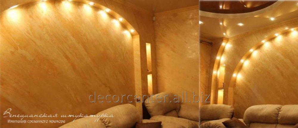 dekor_i_dizajn_interera