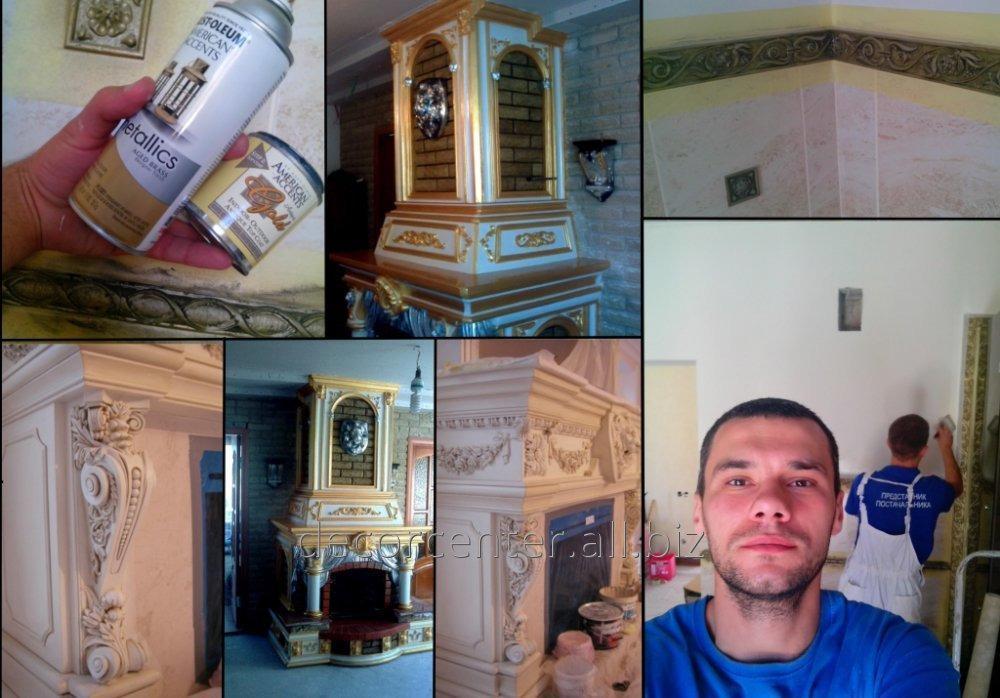 dekorativnaya_otdelka_sten_i_potolkov