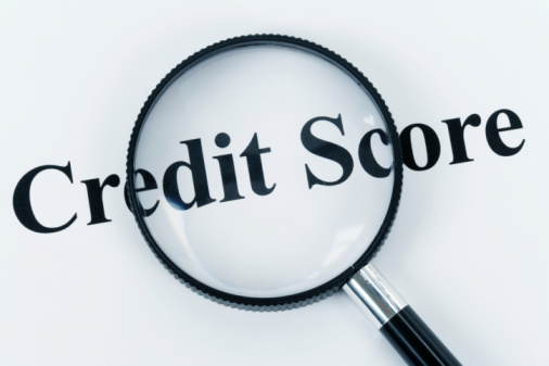 proektnoe_kreditovanie_biznesa