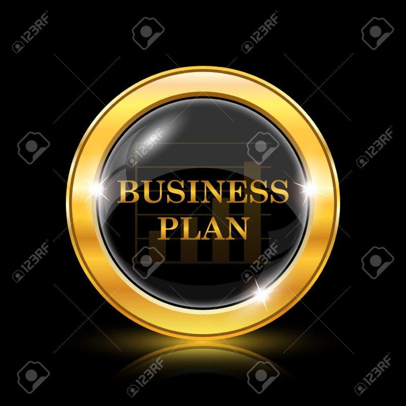 proektnoe_finansirovanie_biznesa