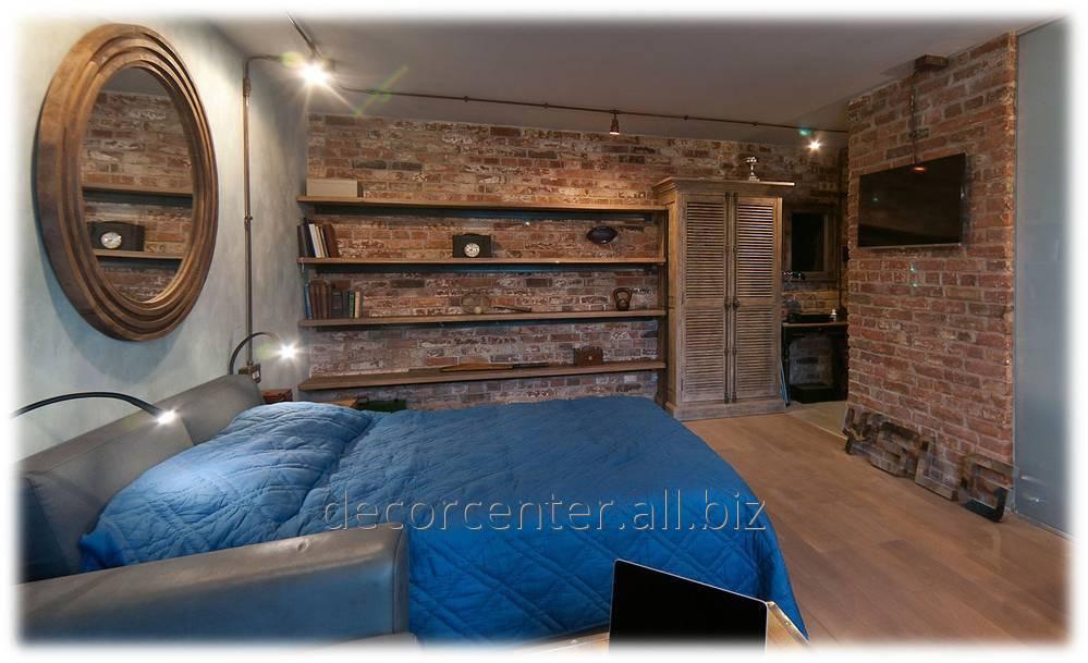 dekorativnaya_otdelka_beton_loft_stil
