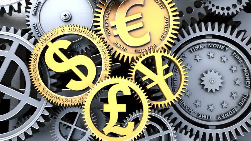 finansirovanie_biznes_proektov