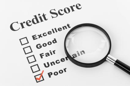predostavlenie_kredita