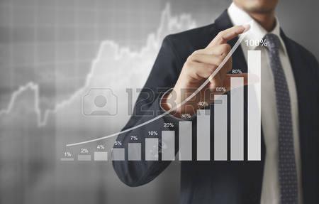 finansirovanie_investicionnyh_proektov