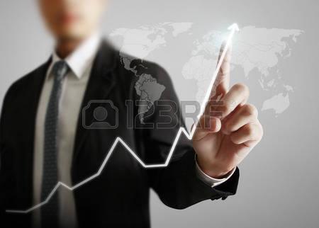 realizaciya_investicionnyh_proektov_v_stroitelstve