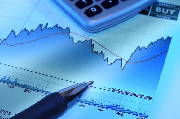 finansirovanie_investicionnyh_proektov_v