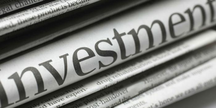 investicii_proektov