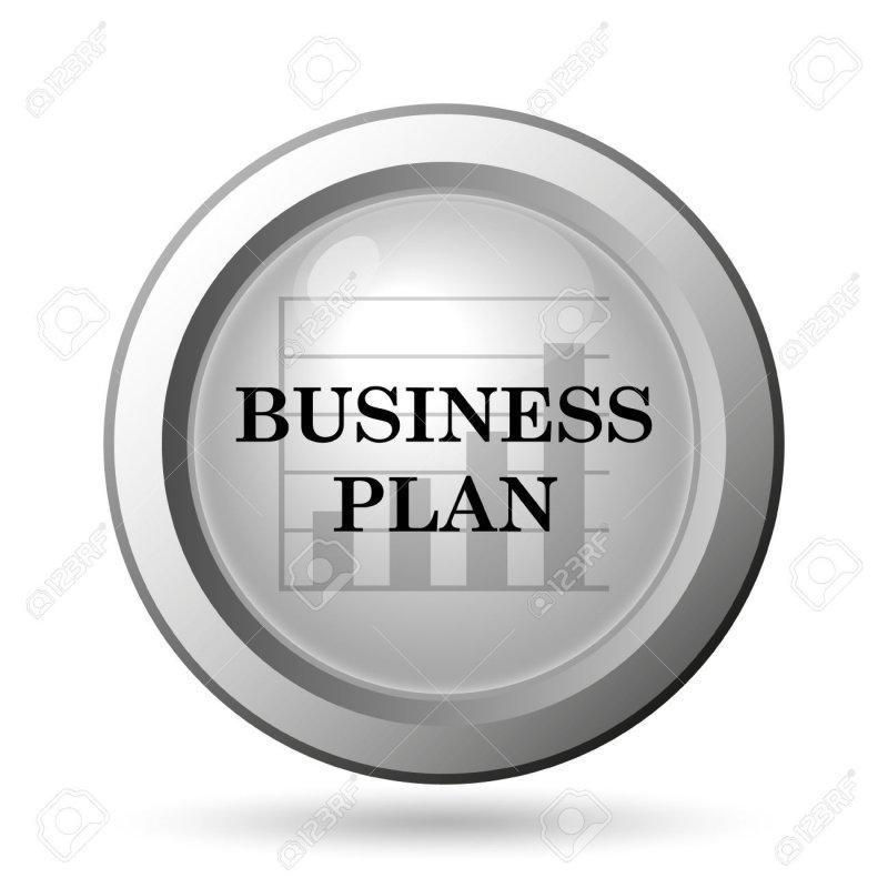 kreditovanie_biznes_proektov
