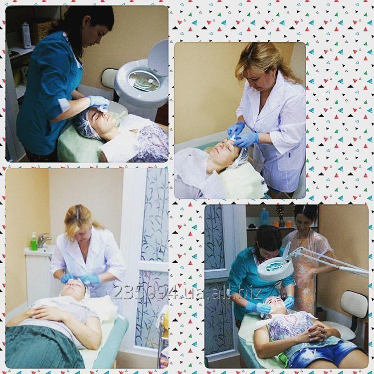 kursy_kosmetologii