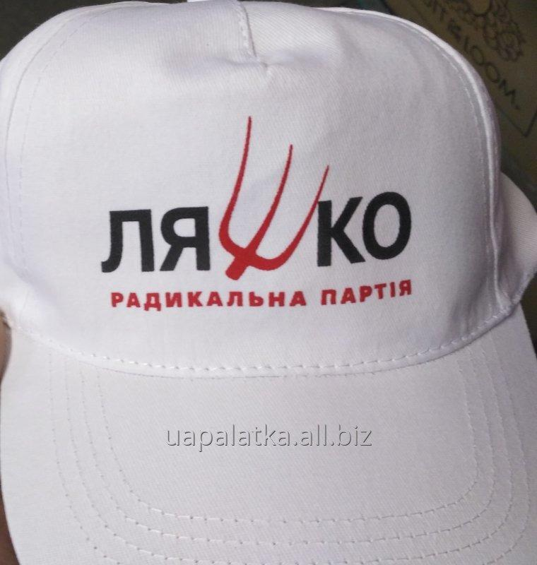 shelkotrafaretnaya_pechat_na_tkani