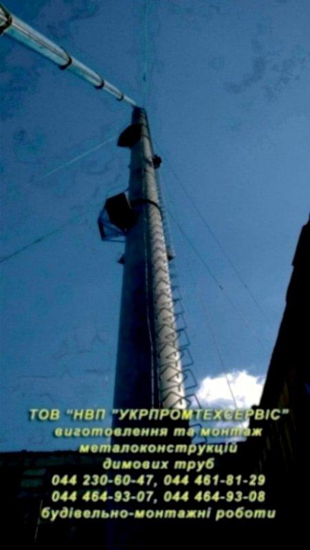 proizvodstvo_i_montazh_dymovyh_i_ventilyacionnyh