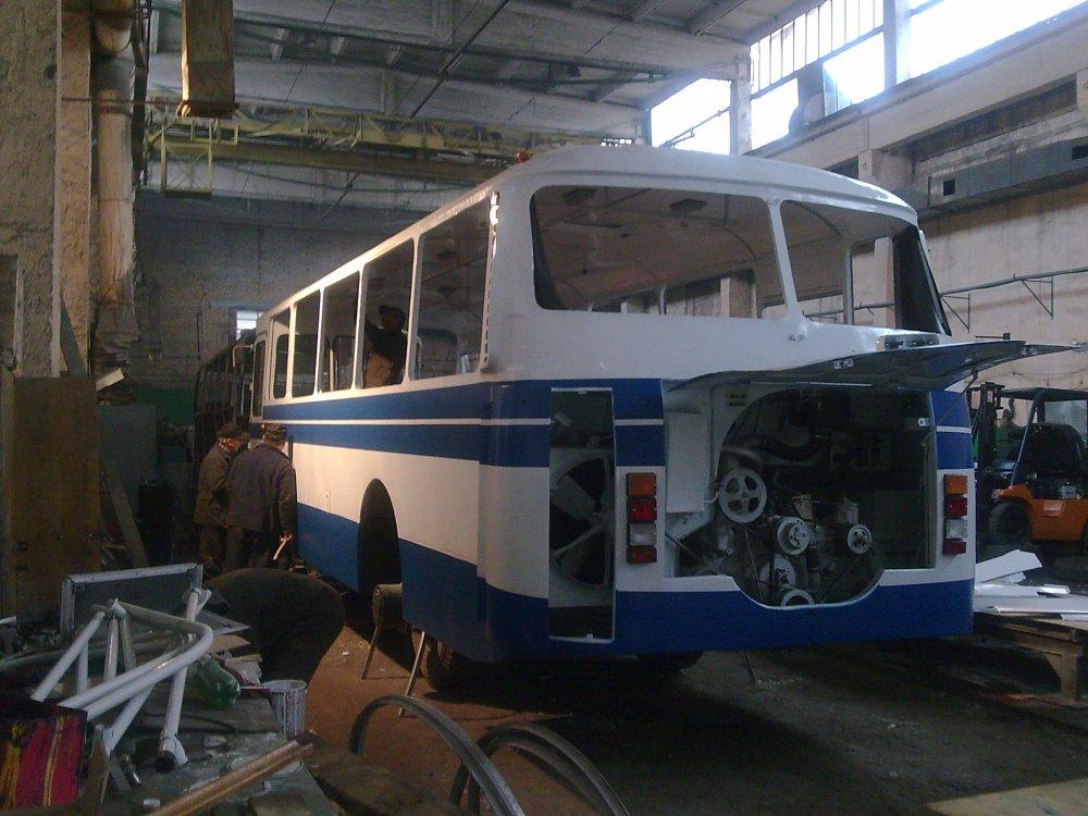 remont_kuzovov_avtobusov_kapitalnij