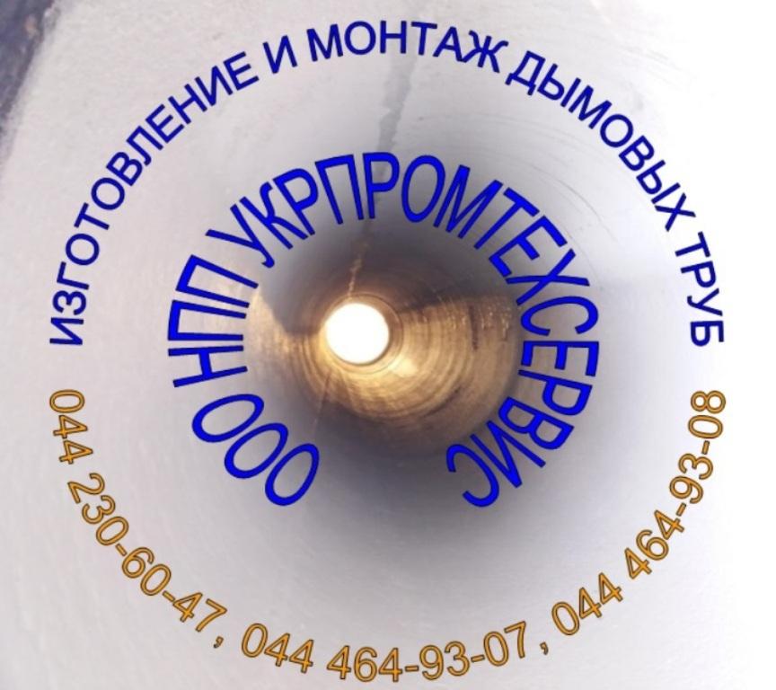 vozvedenie_skladov_angarov_metallicheskih