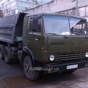 uslugi_samosvalov_kamaz_10_12_tonn