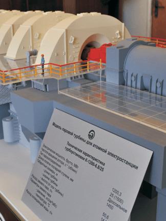 izgotovlenie_arhitekturnyh_landshaftnyh_interernyhsuvenirnyh_maketov_tehniki_vystavochnyh_eksponatov