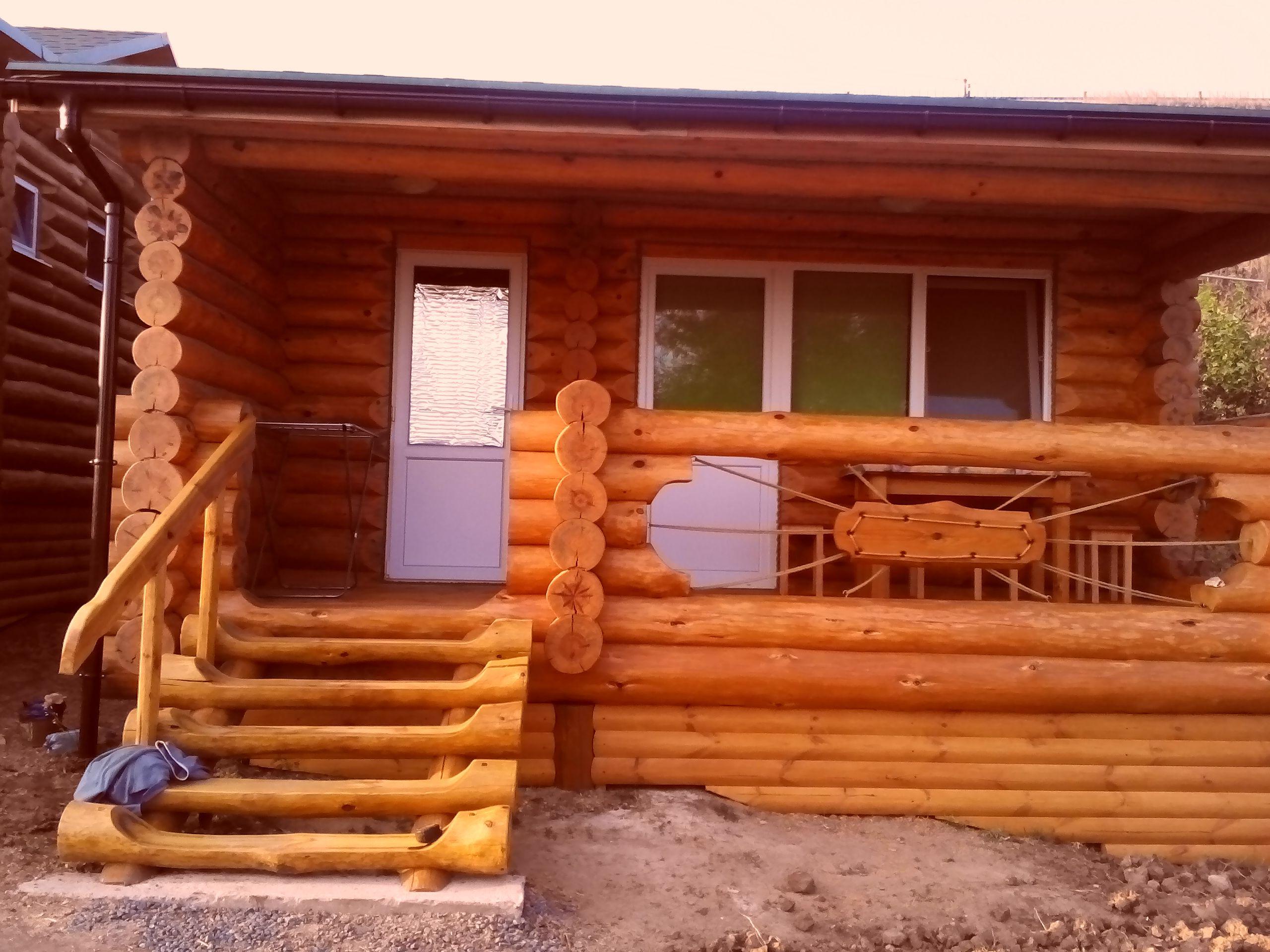 stroitelstvo_domov_na_poberezhe