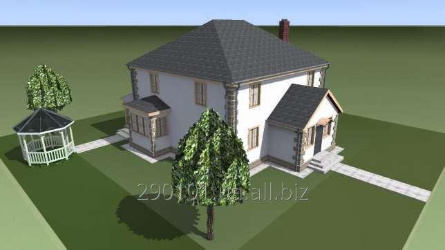 3d_vizualizaciya_domov_i_zdanij