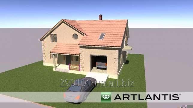 3d-vizualizaciya-domov-i-zdanij