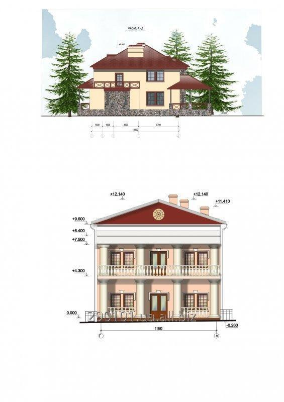 arhitekturnoe_proektirovanie_zdanij_i_sooruzhenij